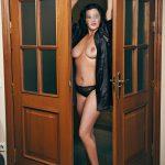 Фото проститутки СПб по имени Люба