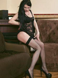 Фото проститутки СПб по имени Оля +7(921)567-24-62