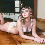 Фото проститутки СПб по имени Алла