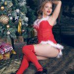 Фото проститутки СПб по имени Кристина и Дарина