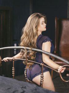 Фото проститутки СПб по имени Мадмуазель Софи +7(931)233-03-82
