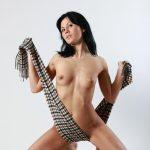Фото проститутки СПб по имени Нюша
