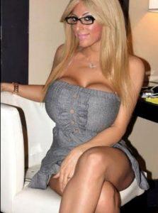 Фото проститутки СПб по имени Дина +7(921)799-85-95