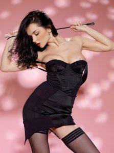 Фото проститутки СПб по имени Карина +7(921)567-24-62