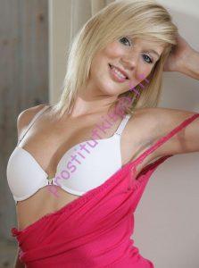 Фото проститутки СПб по имени Эрика +7(921)412-36-50