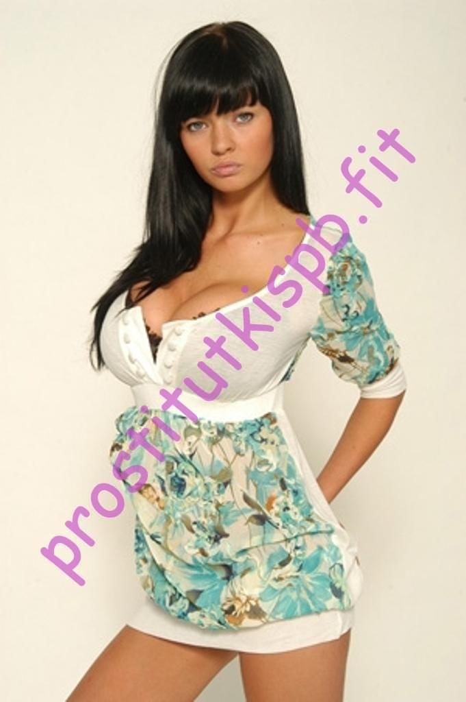 Фото проститутки СПб по имени Тамара +7(921)412-36-50