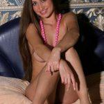 Фото проститутки СПб по имени Арина