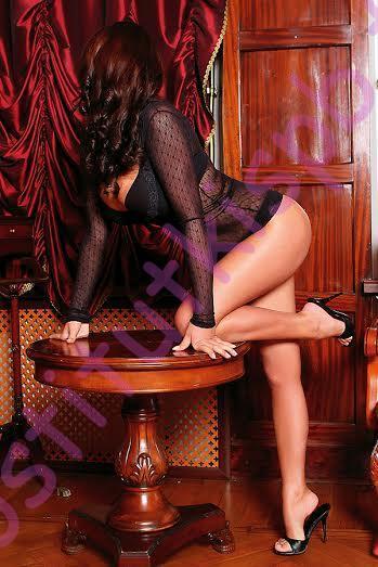 Фото проститутки СПб по имени Ярослава +7(931)244-26-70