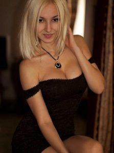 Фото проститутки СПб по имени Полина +7(931)233-03-82