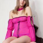 Фото проститутки СПб по имени Таня