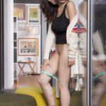 Фото проститутки СПб по имени Мари