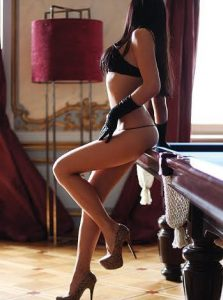 Фото проститутки СПб по имени Флора +7(921)412-36-50