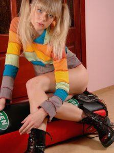 Фото проститутки СПб по имени Анжела +7(931)233-03-82