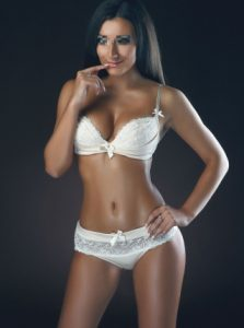 Фото проститутки СПб по имени Карина +7(931)204-88-20
