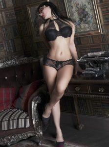 Фото проститутки СПб по имени Кира +7(931)200-52-49