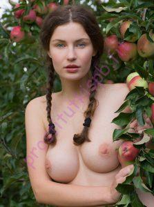 Фото проститутки СПб по имени Анфиса +7(931)541-00-93