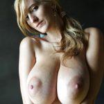 Фото проститутки СПб по имени Дария