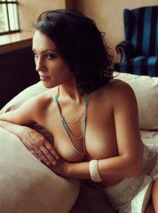 Фото проститутки СПб по имени Клава +7(921)423-62-03