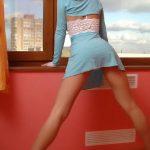 Фото проститутки СПб по имени Василиса