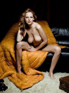 Фото проститутки СПб по имени Ника +7(921)408-18-60