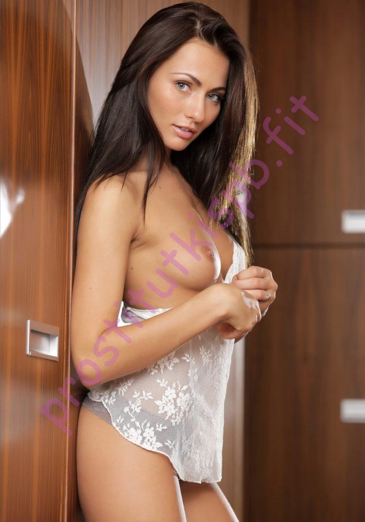 Фото проститутки СПб по имени Наташа +7(931)203-63-08