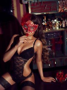 Фото проститутки СПб по имени Мирослава +7(931)233-03-82