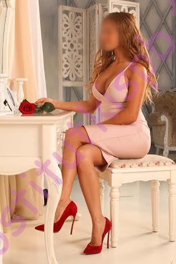 Фото проститутки СПб по имени Соня +7(931)200-52-49