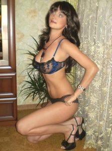 Фото проститутки СПб по имени Илона +7(921)412-36-50