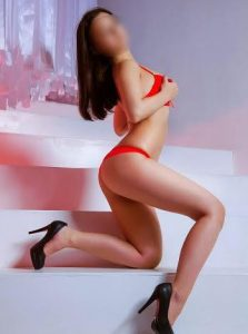 Фото проститутки СПб по имени Анжела +7(921)418-84-60
