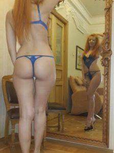 Фото проститутки СПб по имени Валентина +7(921)567-24-62