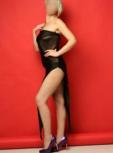 Фото проститутки СПб по имени Алена +7(921)975-06-41