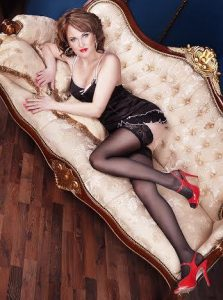 Фото проститутки СПб по имени Евгения +7(931)200-52-49