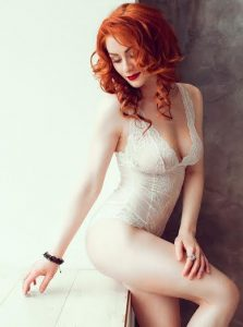 Фото проститутки СПб по имени Анжела +7(931)541-00-93