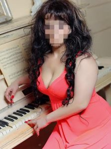 Фото проститутки СПб по имени Аня +7(931)539-87-17