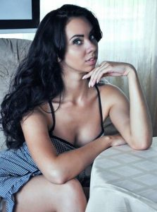 Фото проститутки СПб по имени Роза +7(921)845-56-99