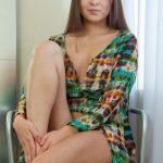 Фото проститутки СПб по имени Зина