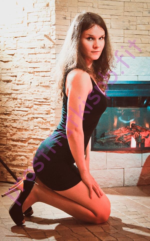 Фото проститутки СПб по имени Света +7(931)233-03-82