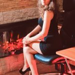Фото проститутки СПб по имени Света