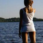 Фото проститутки СПб по имени Алекс