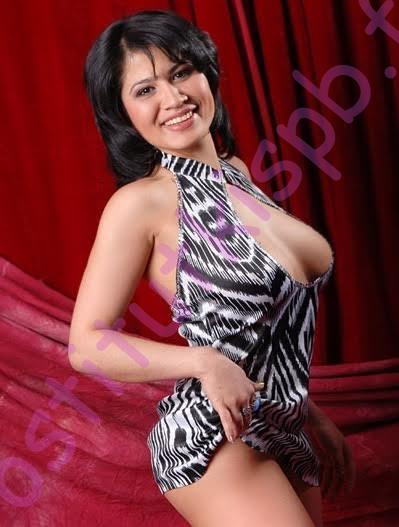 Фото проститутки СПб по имени Юля +7(921)410-65-50