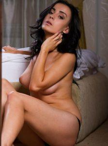 Фото проститутки СПб по имени Любовь +7(931)539-87-17