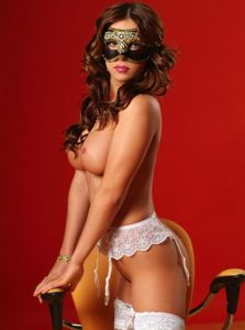 Фото проститутки СПб по имени Арина +7(931)541-00-93