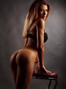 Фото проститутки СПб по имени Анфиса +7(931)539-87-17