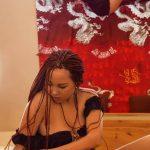 Фото проститутки СПб по имени Эльза