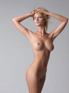 Фото проститутки СПб по имени Вика +7(931)541-00-93