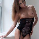 Фото проститутки СПб по имени Владлена