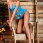 Фото проститутки СПб по имени Инесса