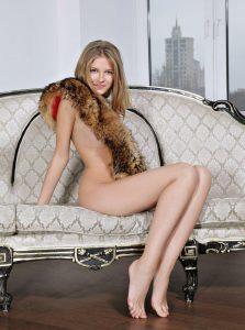 Фото проститутки СПб по имени Яна +7(921)420-60-58