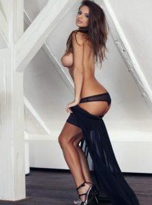 Фото проститутки СПб по имени Юлиана +7(931)969-55-46