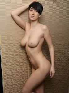 Фото проститутки СПб по имени Татьяна +7(931)233-03-82